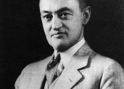 Diplomatizzando: Joseph Schumpeter: Creative Destruction, Capitalis...
