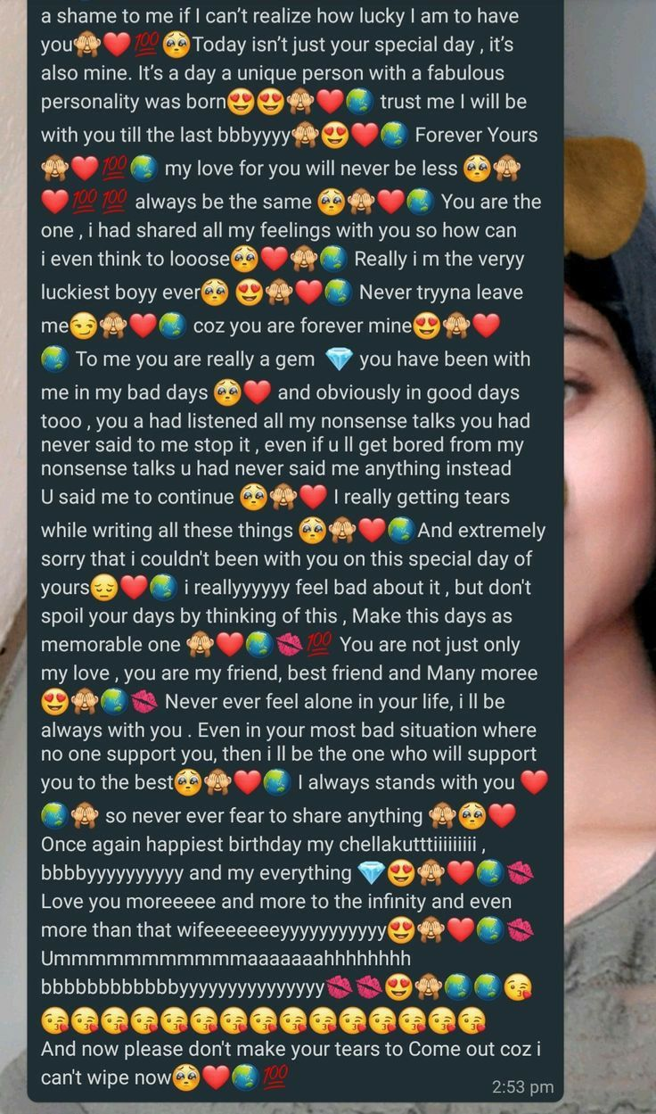 Part 2 In 2021 Love Birthday Quotes Birthday Quotes Bff Friend Birthday Quotes Funny