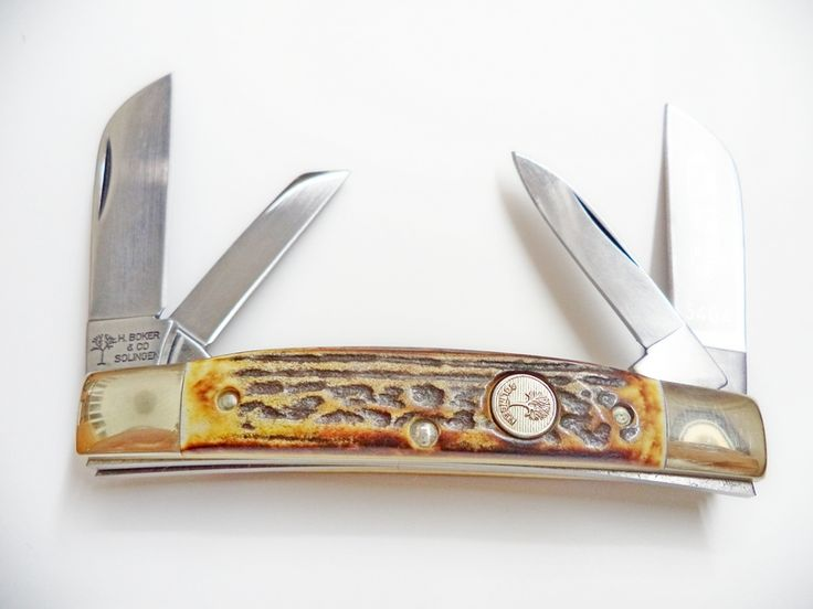 Best images about pocket knives for whittling carving