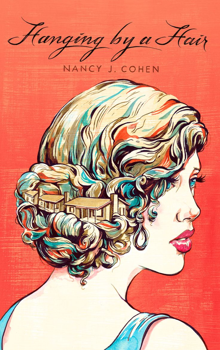 Illustrated Book Covers ~ Best images about illustrated book covers on pinterest