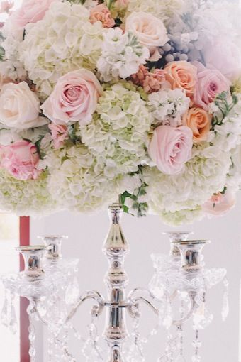 Cori Cook Floral Design Blog • Floral Design for the Stylish & Distinct - Home