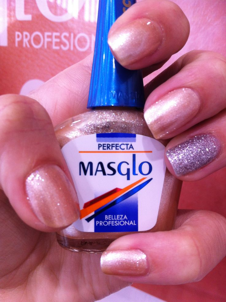 241 best Masglo images on Pinterest | Nail arts, Nail designs and ...