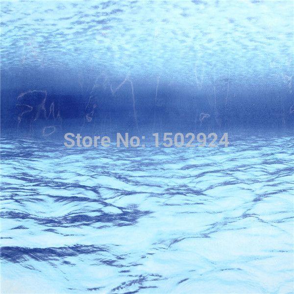 Online Get Cheap Fish Tank Background Aliexpress