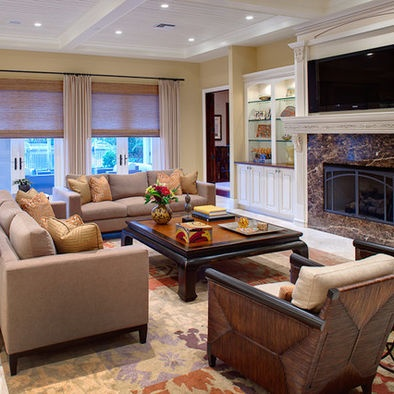 Living Room With Fireplace And Tv 41 best lake house fireplace images on pinterest   fireplace ideas
