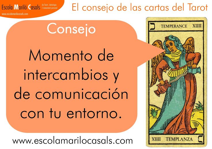 ES moemnto de intercambios y comunicación con tu entorno #laTEmplanza #Temperance #Arcano #XIIII #Tarot #Cartas #Mago #Tiradasdecartas #ArcanosMayores #AprenderTarot #EstudiarTarot #Consejo #Arcano #EcharCartas #EticayTarot #LaminasTarot #LecturaTarot #TarotPsicologico #TarotPredictivo #TarotEvolutivo #TarotEspiritual #Bruja #adaptabilidad #jarrones #flor #energia #ángel #comunicación #fluir #empatia #barcelona #aprendetarot