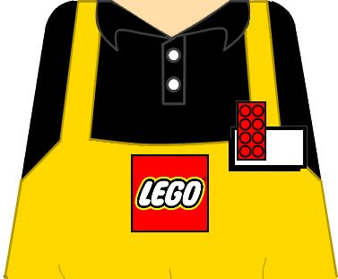 Best LEGO Decals Images On Pinterest Lego Decals Legos And - How to make homemade lego decals