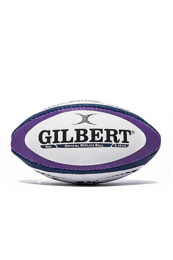 Gilbert Scotland R/éplique