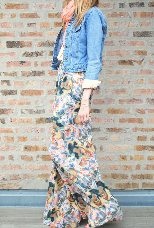 Palazzo pants by Asos spring 2014 were very popular in the 1960s. Description from pinterest.com. I searched for this on bing.com/images