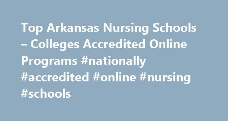 Best 20+ Best Nursing Schools ideas on Pinterest | Exam ...