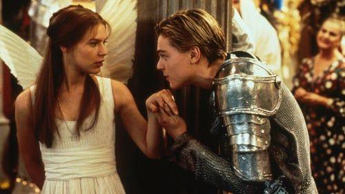 Romeo & Juliet Film streaming VF - Series-fr.com
