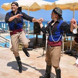 #chaniacrete #chania #crete #greece.