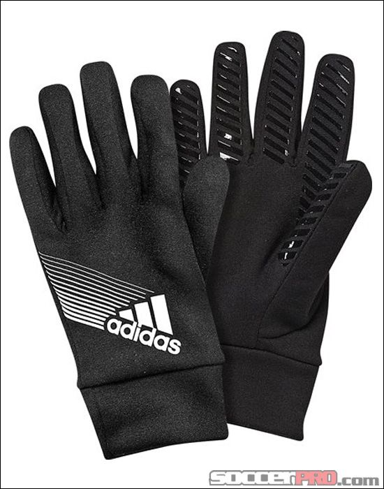 adidas Field Player Gloves    Easy Returns    adidas Soccer Player Gloves  4a847dccb