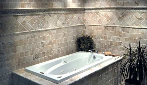 25 best ideas about bathroom tile gallery on pinterest Bathroom tile gallery