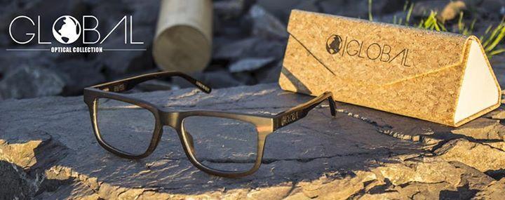 Te invitamos a conocer nuestra exclusiva colección de marcos ópticos de madera, adquierelos en http://www.globalsunglasses.cl/marcos-opticos/ o por esta misma vía  paga con transferencia o deposito, PayPal o Mercado pago. Envíos a todo el país   síguenos y disfruta de todas nuestras ofertas y promociones (Y) (Y) #sunglasses #mensunglasses #womensunglasses #polarizedsunglasses #fashion