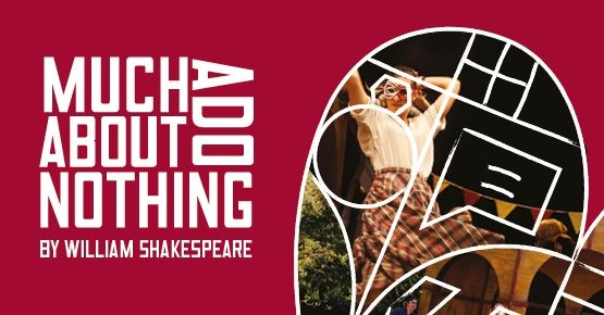 Theatre/2015/Globe/Much Ado About Nothing/CG