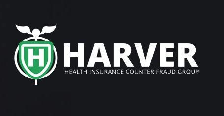 Harver Health Insurance Counter Fraud Group Fundamental Principles  The issue on health insurance recently hugged the headlines not just in the US but also in some countries which recognized the need to address the health services that their populace need and expect from their employers and the government.  Continue reading: http://hhicfg.com/blog/harver-health-insurance-counter-fraud-group-fundamental-principles/