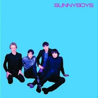 EXCLUSIVE: Sunnyboys - Sunnyboys