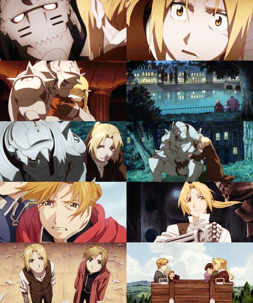 11 best images about Conqueror of Shamballa on Pinterest   Lost, Fullmetal alchemist edward and ...