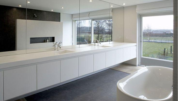 Design Keukens West Vlaanderen : Diapal keukens en interieur Home Deco ...
