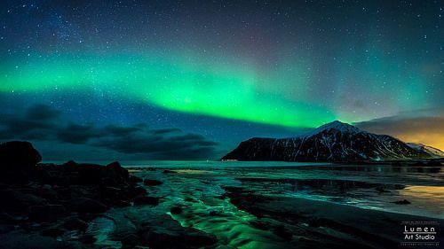 Why we travel ... - Lofoten Archipelago on Vimeo