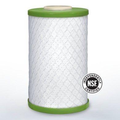 Best 25 Countertop Water Filter Ideas On Pinterest
