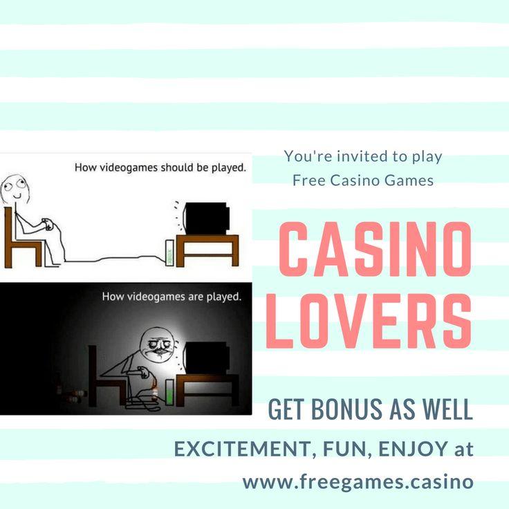 Online-skillsgame buyin onlinecasino code onedia casino music 2008