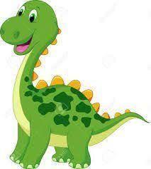 Image result for dinosaurios rex dibujos animados png