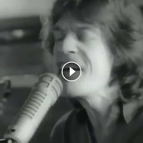 Rolling Stones | The perfect song for a snowy Saturday...Have a great day friends!
