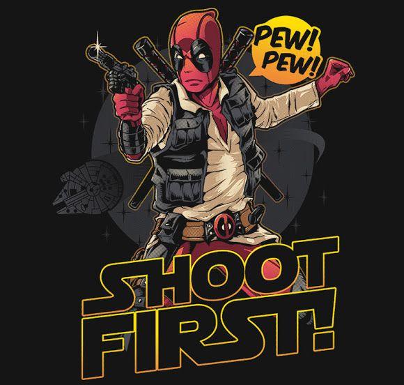 Deadpool-Star-Wars-Han_Solo-T-Shirt-001