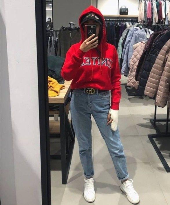 Pin By Xuligan Qizz الله On Profil Sekilleri In 2021 Jackets Fashion Bomber Jacket