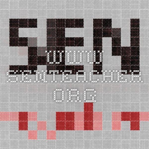 www.senteacher.org