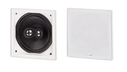 Paradigm AMS-150R SQ-SM Single Stereo In-Ceiling Speaker