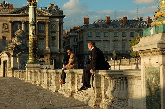 | ♕ | Paris at sunset- Palais de Garnier: Travel Paris, Paris Walks, Everita, Paris Paris, Paris I M, De Garnier, Imagination France, Belle France, Fr Paris