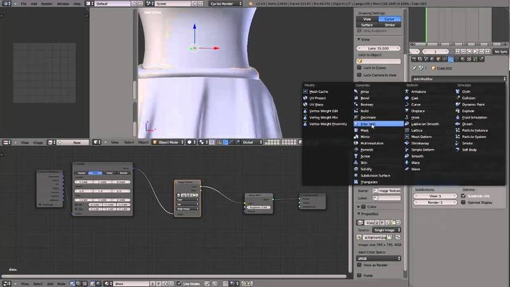 Blender Character Modeling Workflow : Best images about blender modelling on pinterest