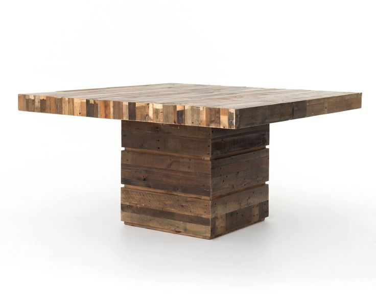 25 Best Tables Industrial Images On Pinterest