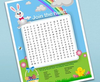 50 best images about Fun Party Games and Prinables on Pinterest