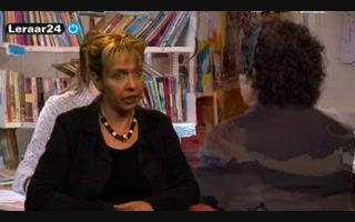 Oudercontact: waarden en normen - Video - leraar24