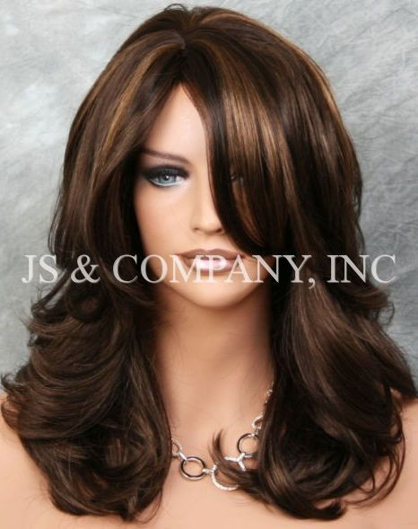 Best 25 Cancer Wigs Ideas On Pinterest Wigs For Cancer