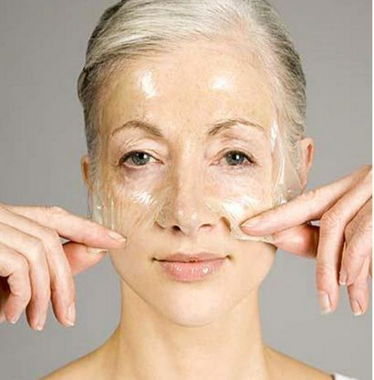 Want to look younger without pricy botox - or even face lifts? Learn how thousands of women from all over the world are erasing their wrinkles with one of the best kept secrets of the skin care industry... Totally free! Say goodbye to your fine lines, crow's feet, and dark circles by using this strange trick endorsed by celeb...