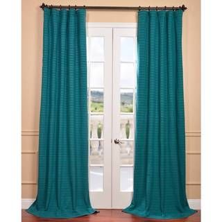http://www.overstock.com/Home-Garden/Aurora-Home-Teal-Grommet-Top-Thermal-Insulated-Blackout-Curtain-Panel-Pair/10063194/product.html?refccid=6E5RC75EQTG33DCJON4W3S3WY4