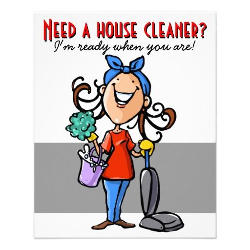 Best Tips For Starting A House Cleaning Business Images On