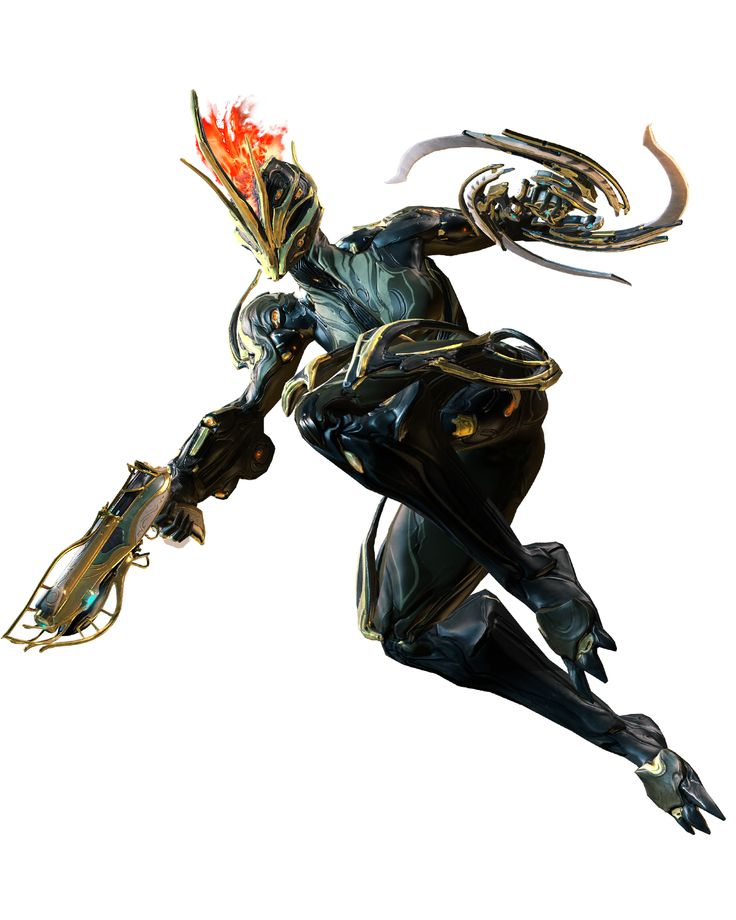 EMBER PRIME Armed with Orokin technology, Ember Prime becomes the embodiment of fire. She rages into battle turning all to cinder.