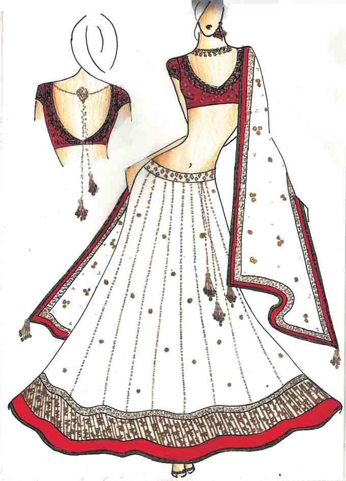 http://loveis.co.za/wp-content/uploads/2013/09/white-dress.jpg