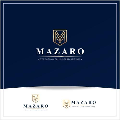 We Do Logos criou 2 milhões de logotipos para empresas do Brasil.