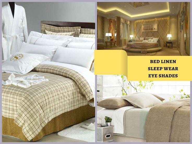 Mattress Store is now providing world's top branded mattresses and mattress accessories. Mattress accessories includes a)head board b)base c)pillows d)comforters 5)bed linen 6)sleep wear 7)eye shades 8)air purifier  #UAE #Dubai #AbuDhabi #Qatar #MattressStore #LuxaryMattress #BestMattress