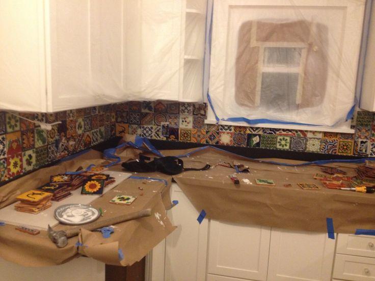 43 best kitchen backsplash ideas images on pinterest | backsplash