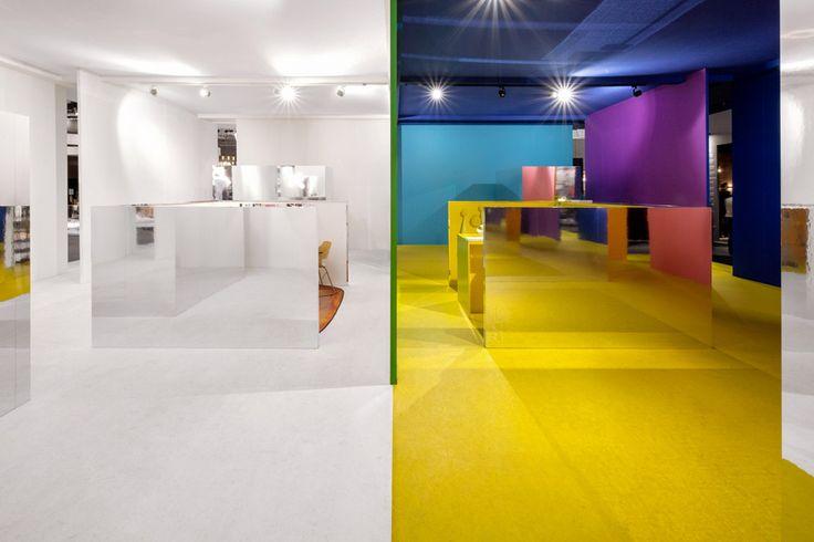 EHI-pavilion-by-i29-interior-architects_dezeen_936_0
