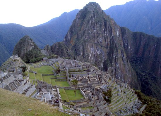 What Not To Do In Machu Picchu: The Top 5 Tourist Mistakes || Jaunted