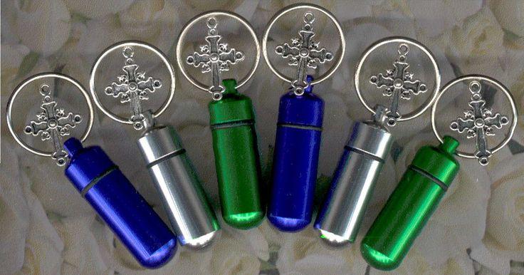 Cremation Jewelry,Memorial Urn,Keepsake Urn,Cremation Urn,Jewelry Urn,Urn,ID by CremationUrn on Etsy