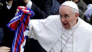 ¿Papa Francisco molesto con elección de Macri?: Crecen los rumores en Argentina | Argentina